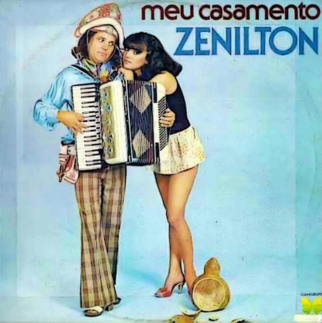 accordion album (5)