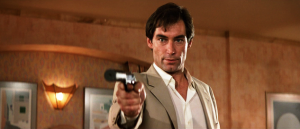 "bond3 300x129 ""If He Fires Me, I'll Thank Him For It"":  Five Great Character Moments in the Timothy Dalton James Bond Era"