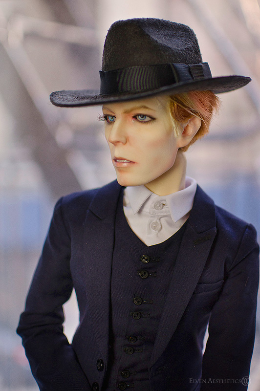 david bowie doll 3