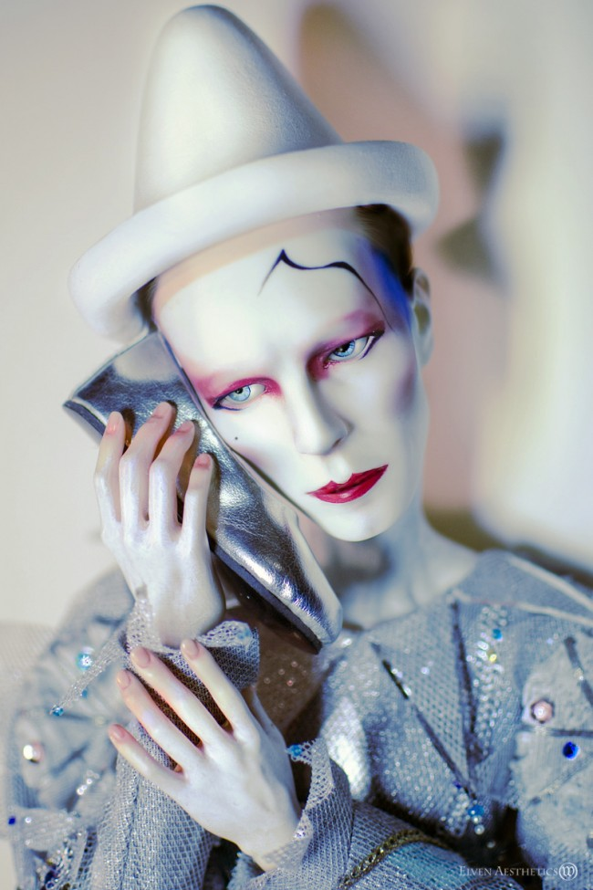 david bowie doll 4