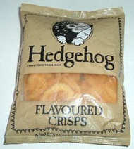hedgehog-flavoured-crisps
