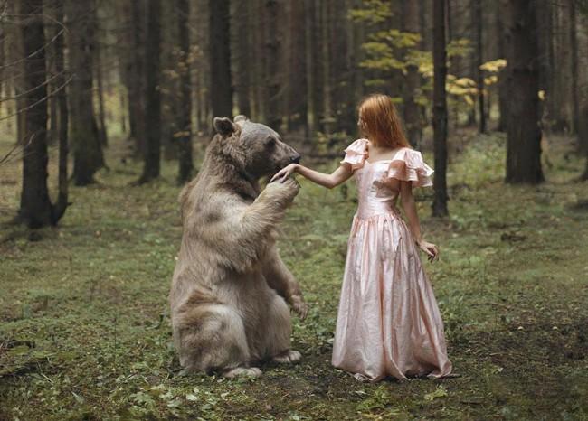 katerina-plotnikova bear