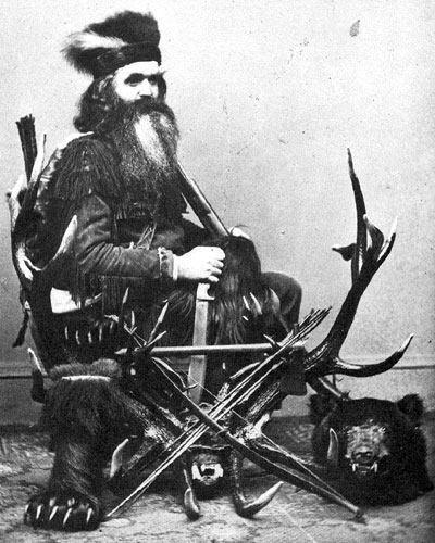 kinman_seth elk chair