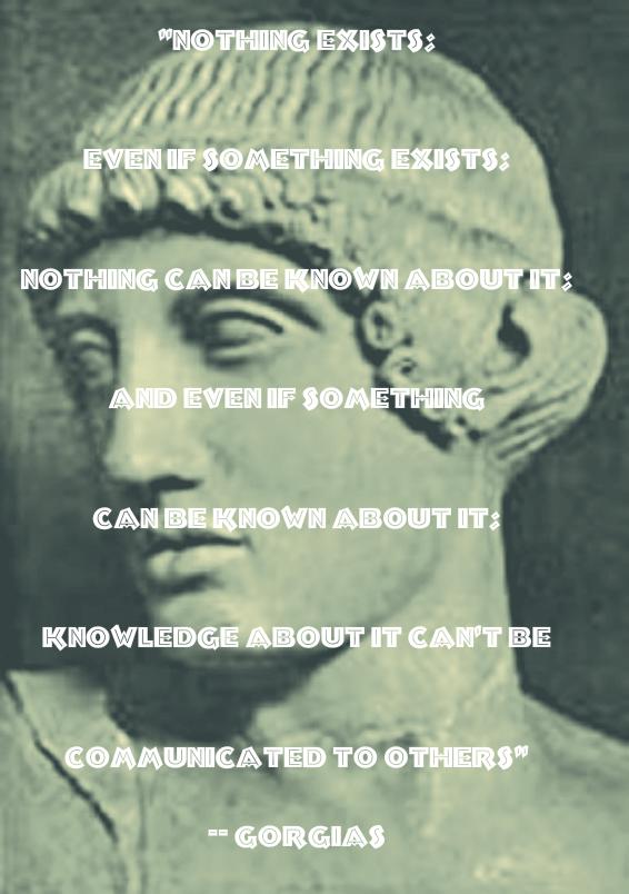 philosophers 1