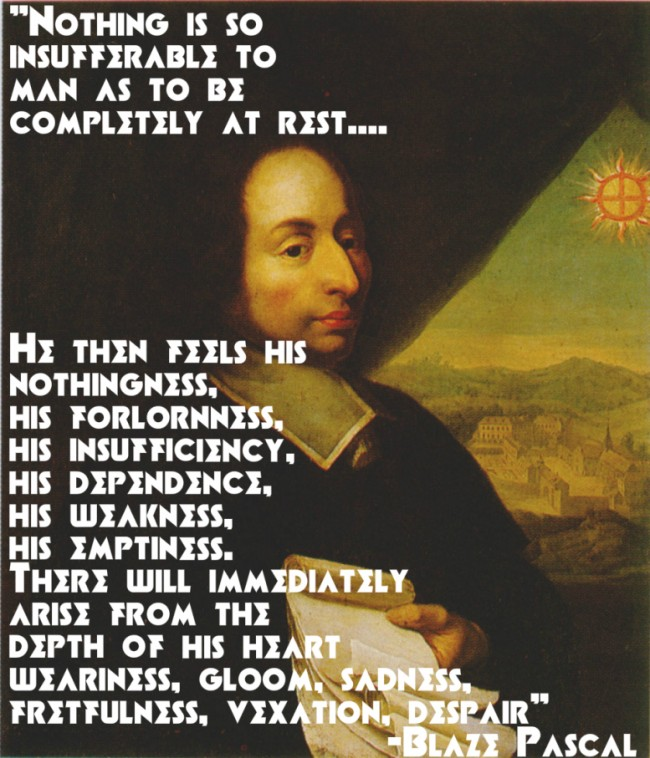 philosophers 5