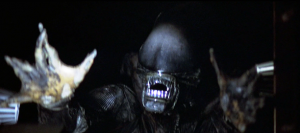 shock4 300x133 The Five Most Shocking Death Scenes Of The ALIEN Franchise