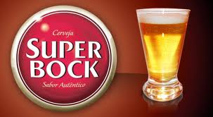 Madeleine McCann: The Super Bock Theory