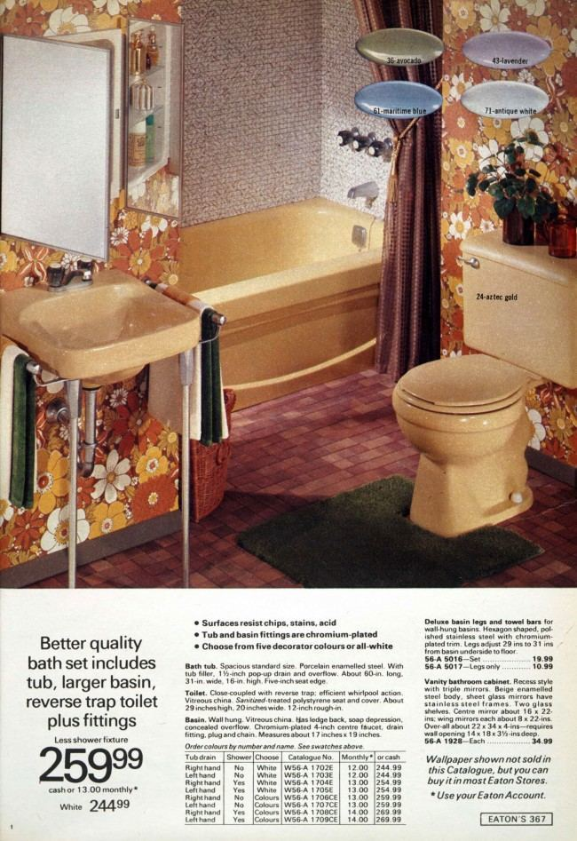 vintage bathroom (15)
