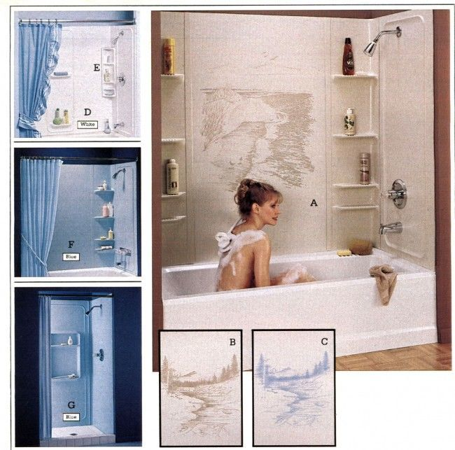 vintage bathroom (6)