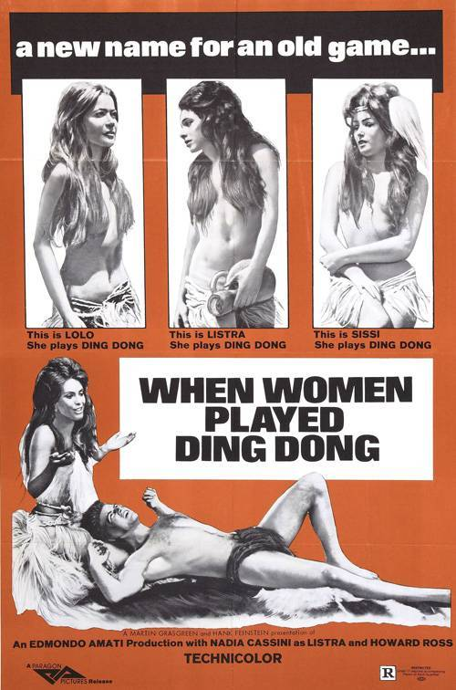 when_women_played_ding_dong_poster_01