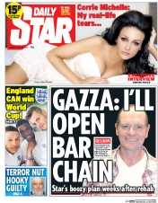 Daily_Star_20_5_2014