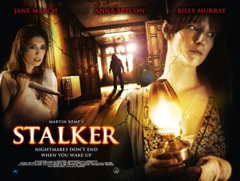 Stalker-Artwork-1