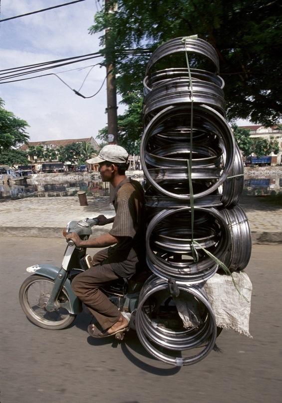 bikes of burden 1