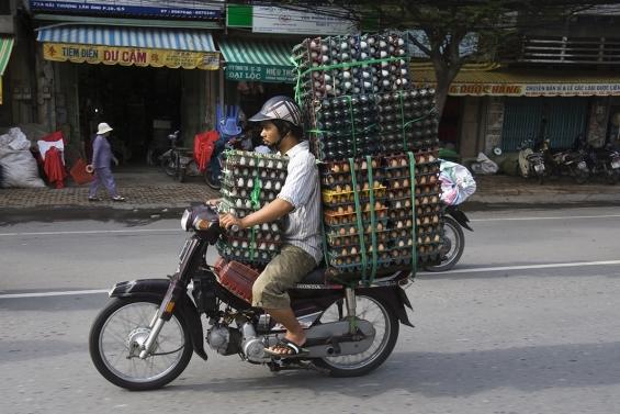 bikes of burden 5