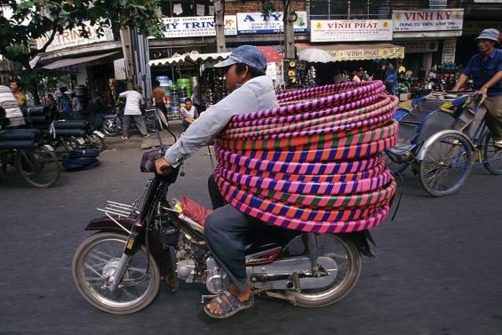 bikes of burden 6