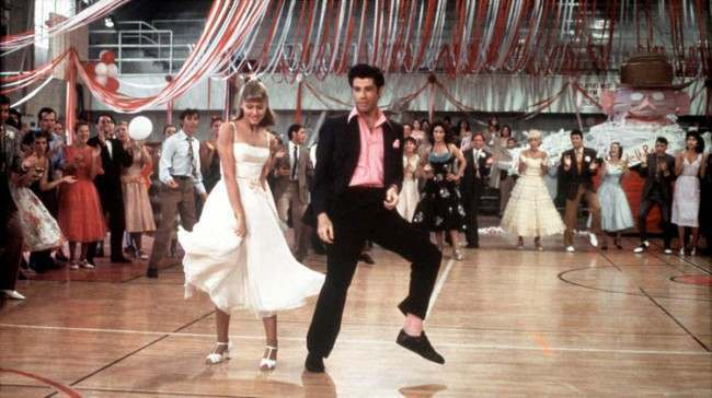 dance scenes 6 The 16 Greatest School Dance Scenes In Film