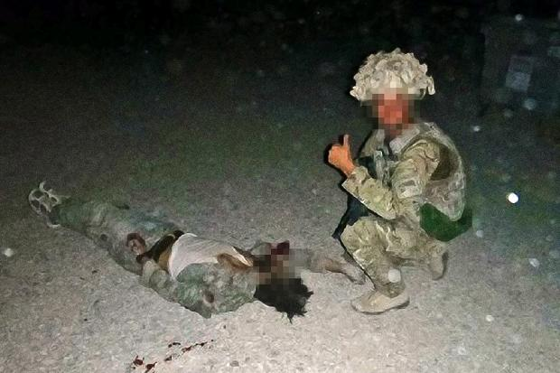 dead taliban 2