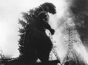 god1 300x220 The 5 Greatest Godzilla Movies Ever Made