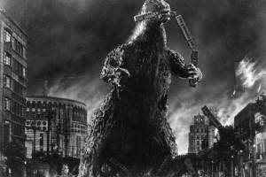 greatestmonsters6 300x200 The 5 Greatest Giant Monster Movies of All Time