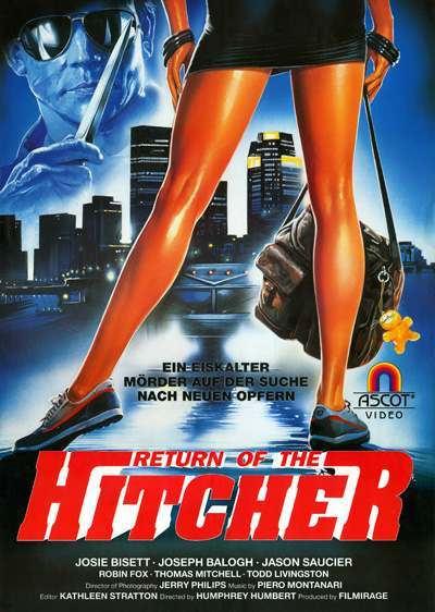 hitcher_in_dark_poster_01