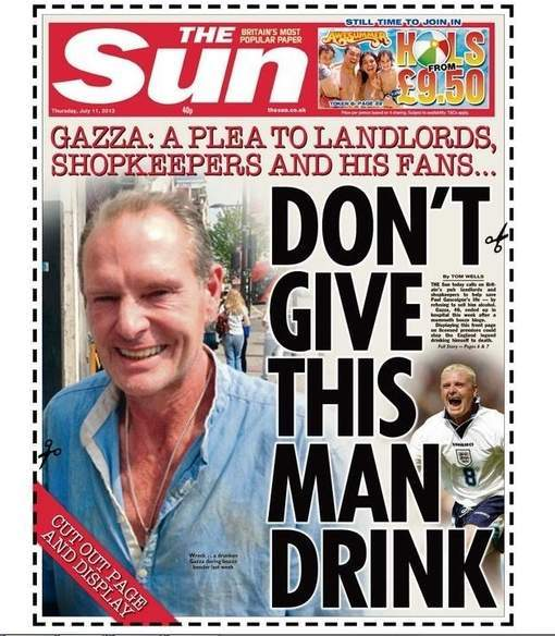 img-photo-the-sun-a-la-rescousse-de-gazza-1373539777_x610_articles-171234