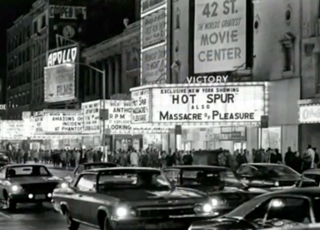 movie marquee (10)