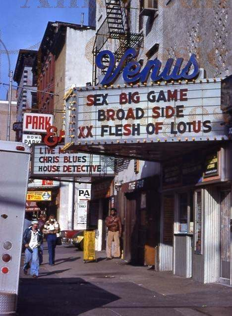 movie marquee (13)