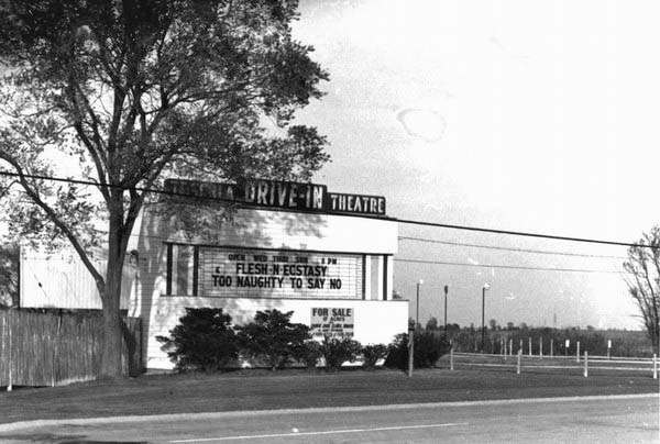 movie marquee (14)