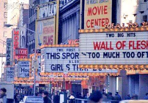 movie marquee (16)