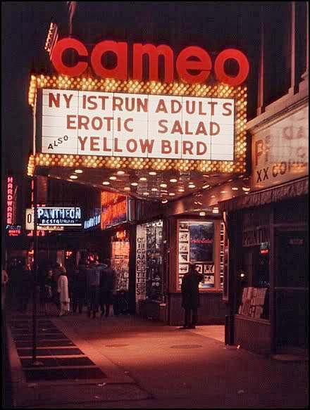 movie marquee (17)
