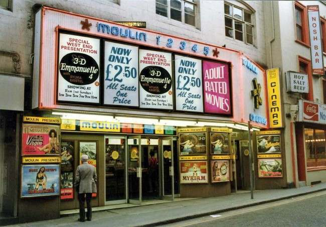movie marquee (20)