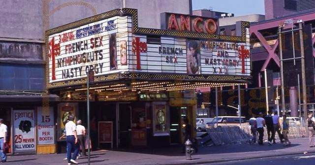 movie marquee (6)