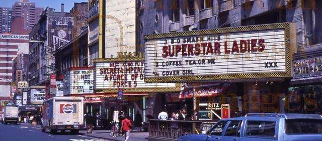movie marquee (7)
