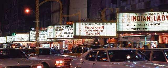 movie marquee (8)