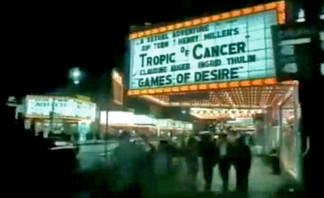movie marquee (9)