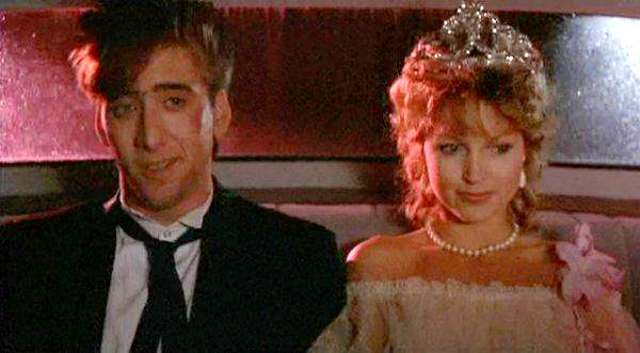 prom valleygirl The 16 Greatest School Dance Scenes In Film