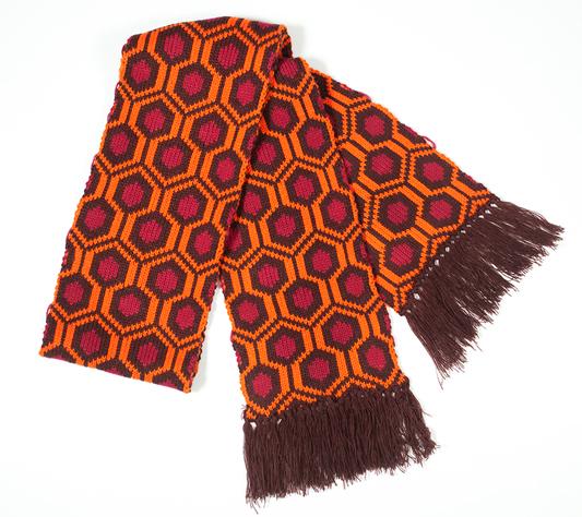 scarf_emma