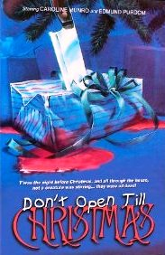 80tagline4 10 Ridiculous (But Awesome) Horror Movie Tag Lines of the 1980s