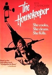 80tagline5 10 Ridiculous (But Awesome) Horror Movie Tag Lines of the 1980s