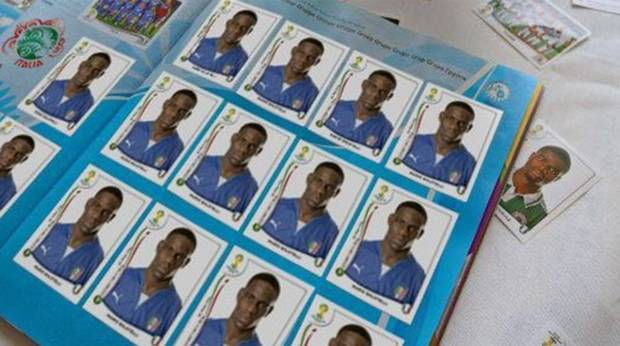 balotelli stickers