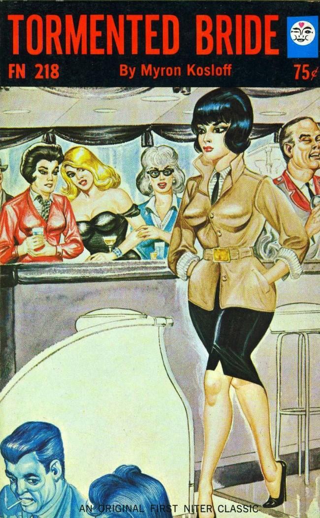 lesbian paperback (10)