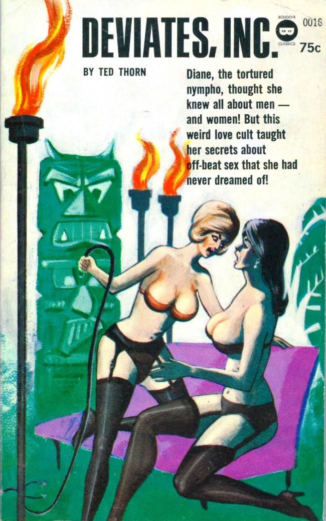 lesbian paperback (12)