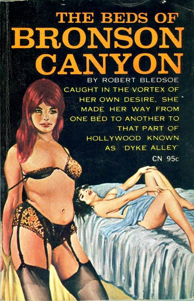 lesbian paperback (13)