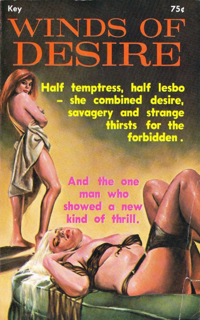 lesbian paperback (14)