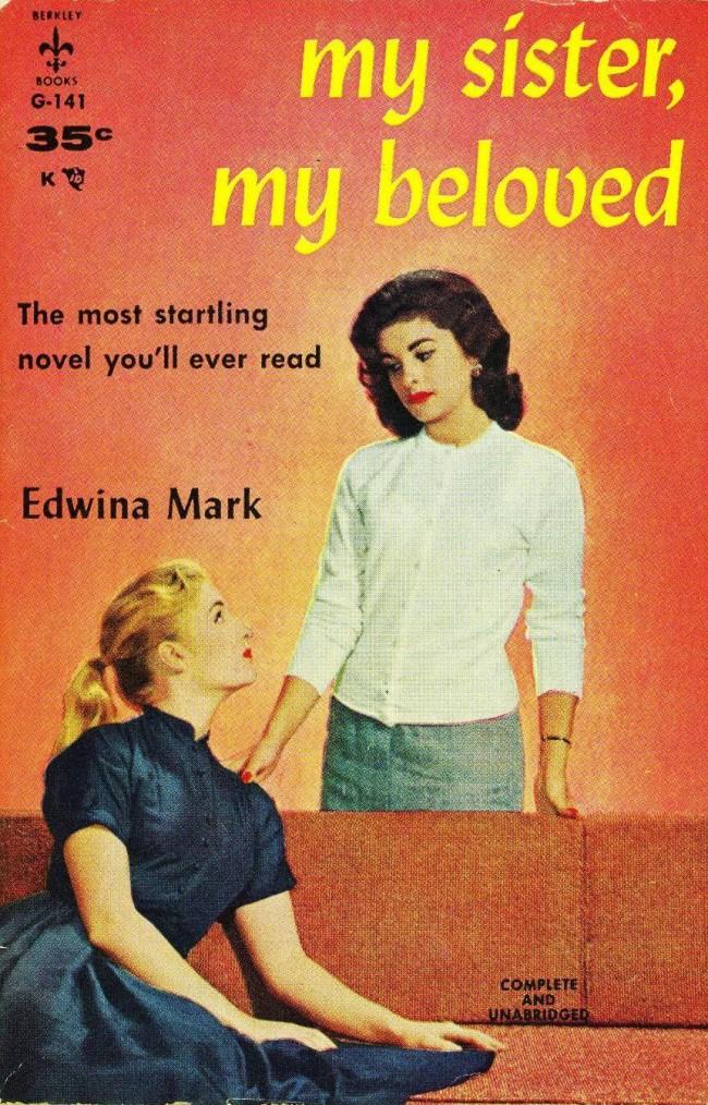 lesbian paperback (15)
