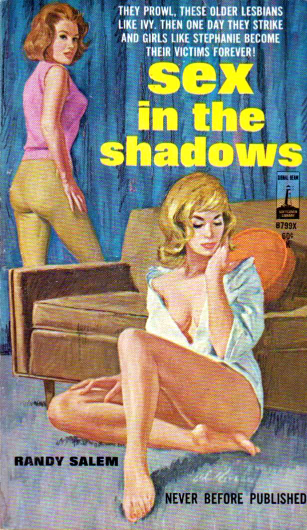 lesbian paperback (23)