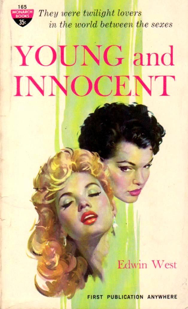 lesbian paperback (28)