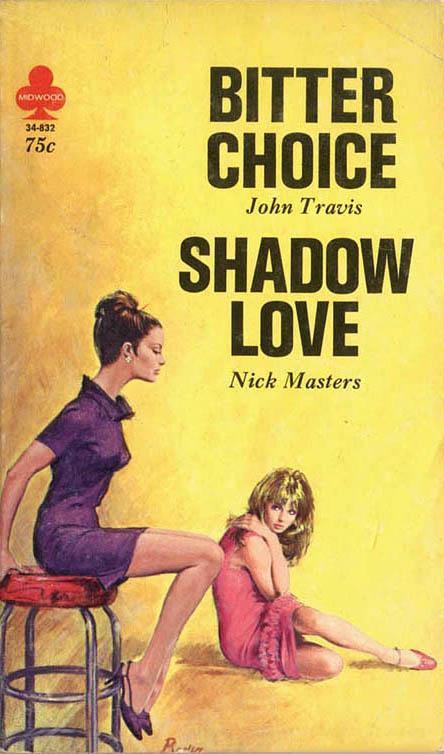 lesbian paperback (3)
