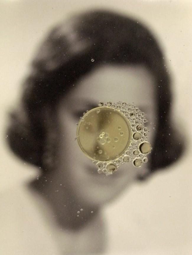 PATRICIO REIG Oli-Portraits