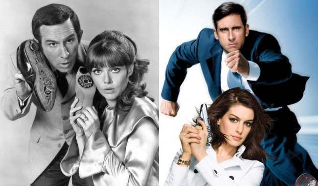 remakes 11 Hollywood Adaptations of Vintage TV Shows: An Awe Inspiring String of Failures